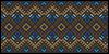 Normal pattern #77005 variation #141470