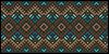 Normal pattern #77005 variation #141471