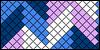Normal pattern #8873 variation #141491