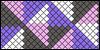 Normal pattern #9913 variation #141500