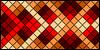 Normal pattern #56139 variation #141511