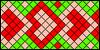Normal pattern #73361 variation #141512