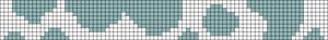 Alpha pattern #75689 variation #141529