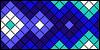 Normal pattern #2048 variation #141532