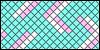 Normal pattern #1512 variation #141543