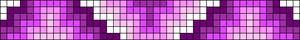 Alpha pattern #53305 variation #141571