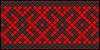 Normal pattern #75371 variation #141593