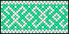 Normal pattern #75371 variation #141594