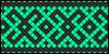 Normal pattern #75371 variation #141595