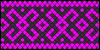 Normal pattern #75371 variation #141601