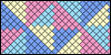 Normal pattern #9913 variation #141603