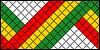 Normal pattern #4766 variation #141631
