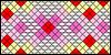 Normal pattern #63130 variation #141658