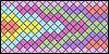 Normal pattern #77487 variation #141710