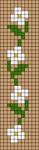 Alpha pattern #64141 variation #141721
