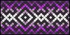 Normal pattern #77571 variation #141722