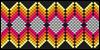 Normal pattern #36452 variation #141725