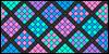 Normal pattern #77427 variation #141731