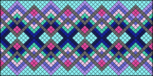 Normal pattern #77569 variation #141747