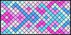 Normal pattern #61536 variation #141750