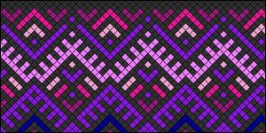 Normal pattern #77591 variation #141752