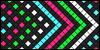 Normal pattern #25162 variation #141765