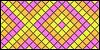 Normal pattern #11433 variation #141795