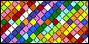 Normal pattern #15669 variation #141804