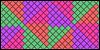 Normal pattern #9913 variation #141806