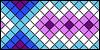 Normal pattern #76897 variation #141813