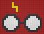 Alpha pattern #77669 variation #141824