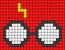 Alpha pattern #77669 variation #141832