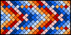 Normal pattern #25049 variation #141847
