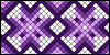 Normal pattern #32406 variation #141875