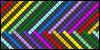 Normal pattern #77726 variation #141897