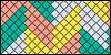 Normal pattern #8873 variation #141944
