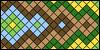 Normal pattern #18 variation #141945