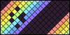 Normal pattern #54059 variation #141946