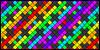 Normal pattern #43509 variation #141948