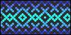 Normal pattern #77574 variation #141949