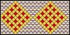 Normal pattern #43666 variation #141961