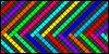 Normal pattern #77726 variation #141983