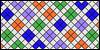 Normal pattern #31072 variation #141995