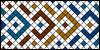 Normal pattern #33780 variation #142010