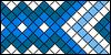 Normal pattern #7440 variation #142012