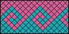 Normal pattern #25105 variation #142015