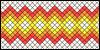 Normal pattern #74584 variation #142019