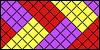 Normal pattern #117 variation #142035
