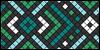 Normal pattern #63770 variation #142037