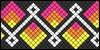 Normal pattern #33577 variation #142048